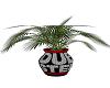DubStep Cafe Palm V1
