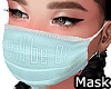 [Alu]Co.V - Mask (OK)