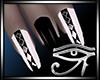 BR$:Transit Nails