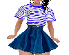 Flat Kids Outfit 5
