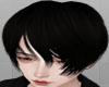 zr| Black harajuku