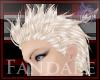 FAN~ Arashi.Hair