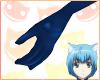 ~R~ Neko Spacegloves 2