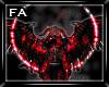 (FA)Reaper Red