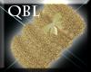 Nobel Gold