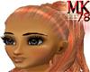 MK78 Andriya Tyramix