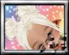 M~ Angelic Delevingne