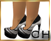 CH corry  Heels