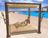 {ss60} beige beach tent