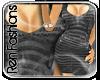 $R Silver Clubbin` Dress