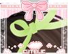 ♡Bunny Bows