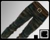 ` Apocalypse Pants 2