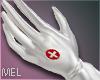 Mel*Nurse Gloves