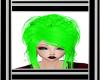[MP] Cassidy V3