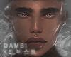 BBAMBINO 02