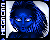 {MB} Vijaya/Elec Blue