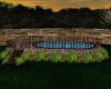 (mc)Backyard Pool add on