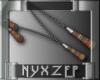 Hippy Chick Necklace