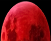 Red Moon Room Animated