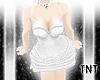 Frost Liliane Daisy