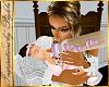 I~Baby Feeding Pose