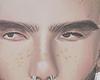 Jovi brows