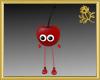 Cherry Avatar