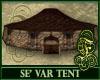 Se'Var Tent