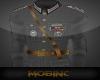 MobInc. - M36 Uniform.