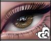 Mai ® S'EyesUnisex~8