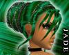 [V4NY] !Jade! Green