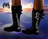 Boots pvc