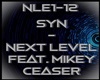 SYN - Next Level