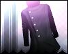 |Long coat