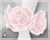 A| Zaya Rose Bracelets