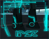 [IP23] tron boots