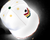 [CC] Jah Army Cap