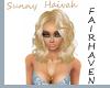 LF Sunny Haivah