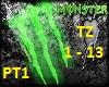 TWILIGHT ZONE (PT1)
