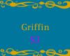 Talik Griffion Hair