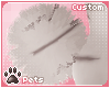 [Pets] Shel | tail v4