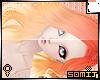 [Somi] Qlic F.Hair v1