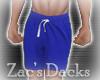 [ZAC] Shorts Surf