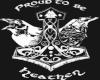~CC~Proud to be Heathen