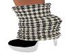Cozie Ann Boots-2