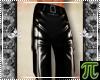 3pi Leather Pants