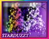 S~ Fairy Sparkles 1