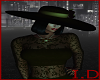I.D.ELIA CHIC HAT.5