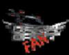 Darkorbit fan