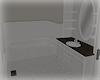 [Luv] Fall H - Mast Bath